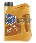 Моторное масло NGN Oil 5W30SMCFDIAMOND1L