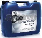 Гидравлическое масло Neste 325120