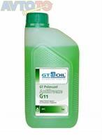 Охлаждающая жидкость Gt oil 1950032214007