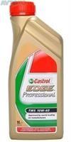 Моторное масло Castrol 4008177073502