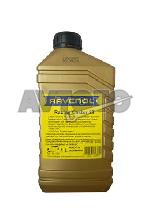 Моторное масло Ravenol 4014835713819