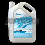 Охлаждающая жидкость Gazpromneft 2422220074