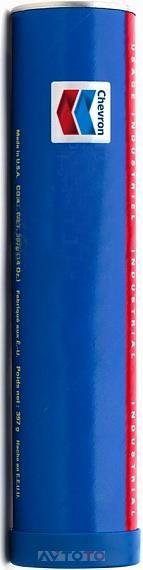 Смазка Chevron 230003642
