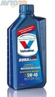 Моторное масло Valvoline VE11740