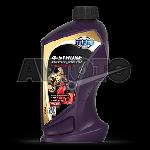 Моторное масло MPM Oil 57001