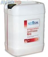 Охлаждающая жидкость Gt oil 4606746008278