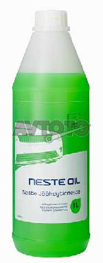 Охлаждающая жидкость Neste 770152