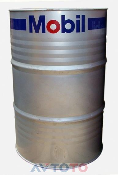 Охлаждающая жидкость Mobil 710928