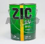 Моторное масло ZIC 193129