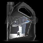 Трансмиссионное масло MPM Oil BL051005