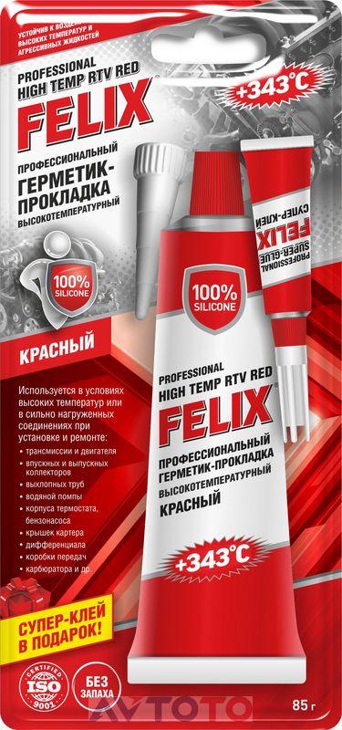 Герметик Felix 411040057