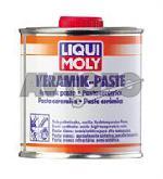 Смазка Liqui Moly 3420
