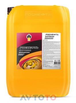 Моторное масло Роснефть 3175