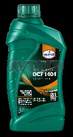 Трансмиссионное масло Eurol E1136701L