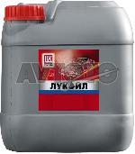 Моторное масло Lukoil 135655