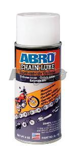 Смазка Abro CL100