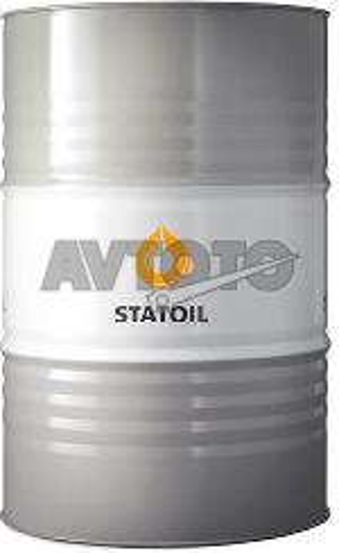 Моторное масло Statoil 1000857