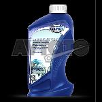 Охлаждающая жидкость MPM Oil 86001APC