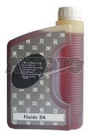 Гидравлическая жидкость Citroen/Peugeot 9730A5