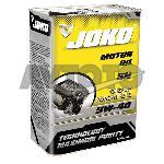 Моторное масло Joko JSN504