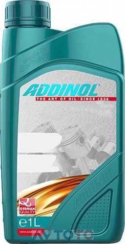 Трансмиссионное масло Addinol 4014766072887