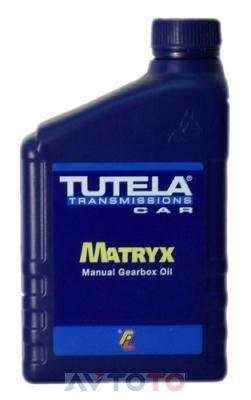 Трансмиссионное масло Tutela 14921616