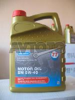 Моторное масло 77Lubricants 42044