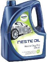 Моторное масло Neste 013045