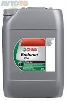 Моторное масло Castrol 52533