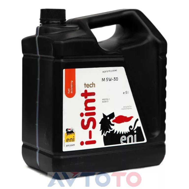 Моторное масло Eni 8423178020809