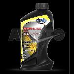 Гидравлическое масло MPM Oil 33001A