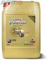 Моторное масло Castrol 4008177076398