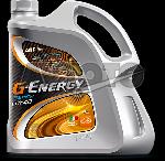 Моторное масло G-Energy 253140813