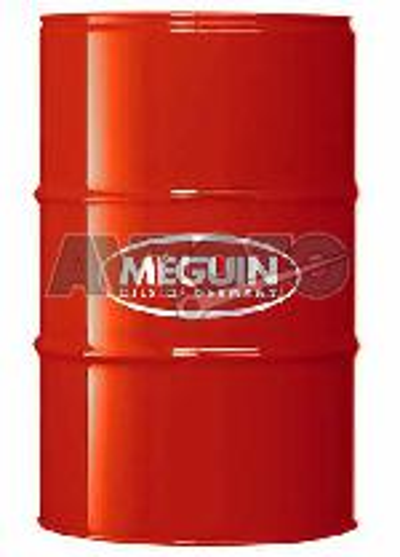Моторное масло Meguin 6334