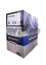 Трансмиссионное масло Ravenol 4014835789128