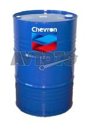 Трансмиссионное масло Chevron 223032983