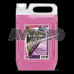 Жидкость омывателя MPM Oil 74005