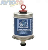 Смазка Diesel Technic 565090SP