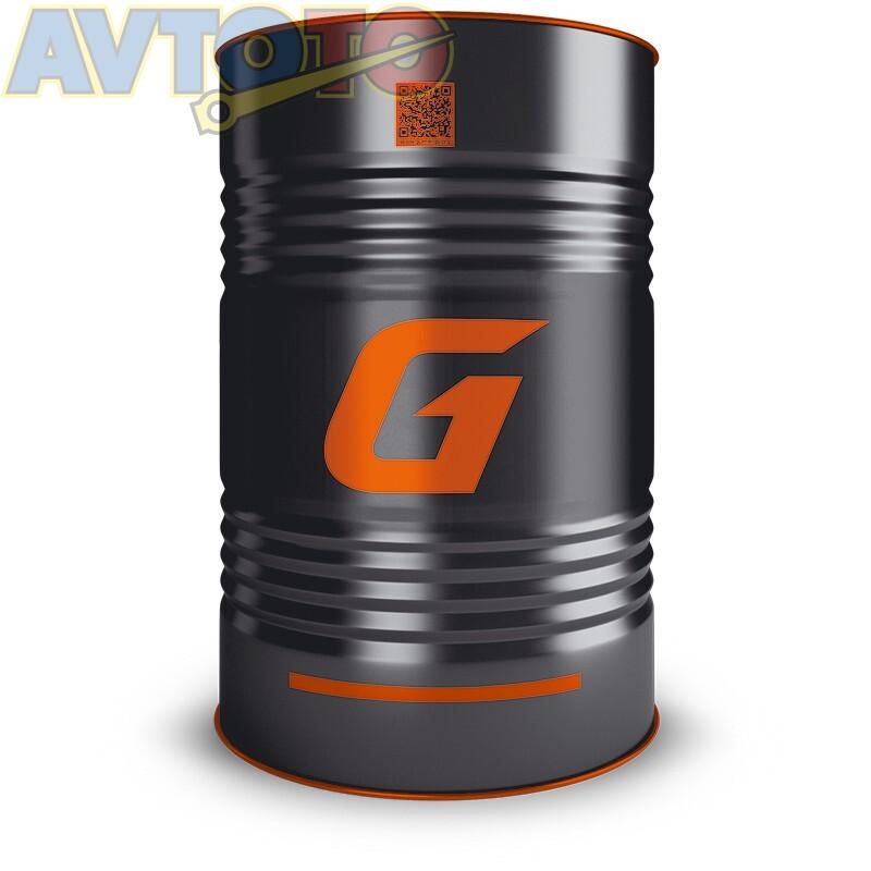Моторное масло G-Energy 253140262