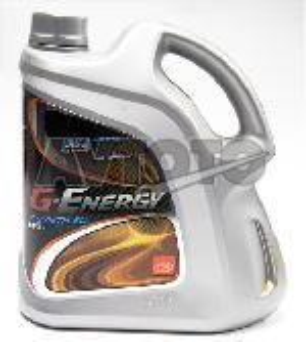 Моторное масло G-Energy 8034108199078