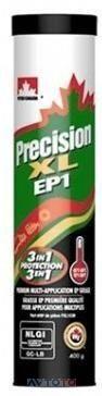 Смазка Petro-Canada PXL1C30