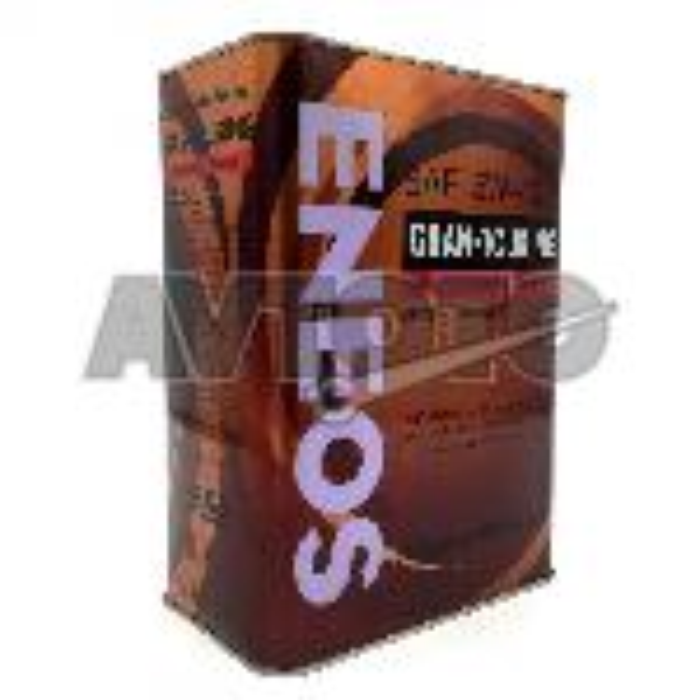 Моторное масло Eneos 8801252021933