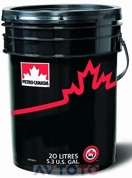 Смазка Petro-Canada PXLRCGP17