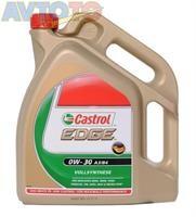 Моторное масло Castrol 4008177075148