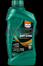 Трансмиссионное масло Eurol E1136531L