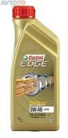 Моторное масло Castrol 51947