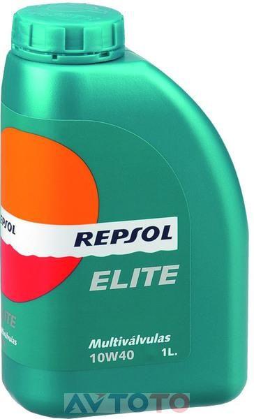 Моторное масло Repsol 6063R