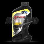 Гидравлическое масло MPM Oil 48001B