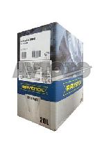 Моторное масло Ravenol 4014835776821