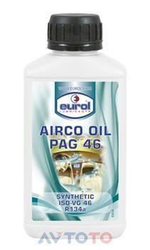 Гидравлическое масло Eurol E116001250ML